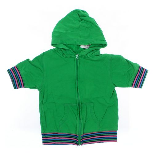 BCG Hoodie in size 8 at up to 95% Off - Swap.com