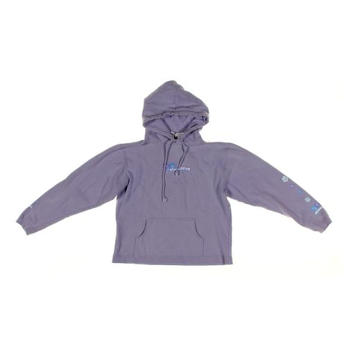 Billabong Hoodie in size 8 at up to 95% Off - Swap.com