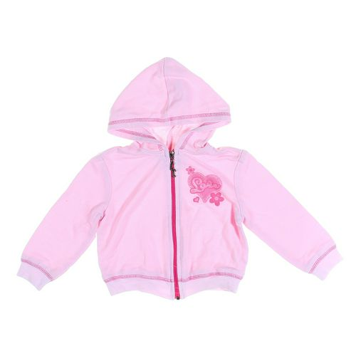 CALIFORNIA CONCEPTS Hoodie in size 4/4T at up to 95% Off - Swap.com