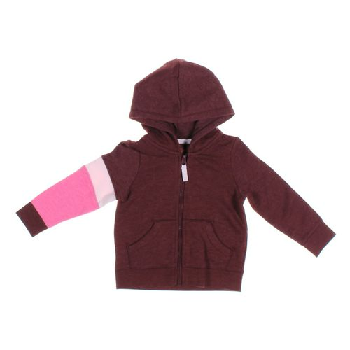 Cat & Jack Hoodie in size 18 mo at up to 95% Off - Swap.com