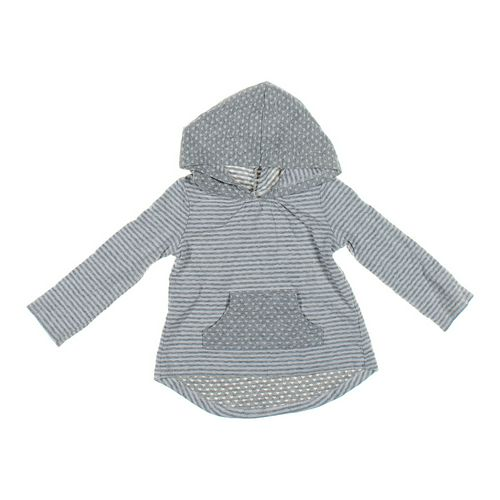Cat & Jack Hoodie in size 5/5T at up to 95% Off - Swap.com