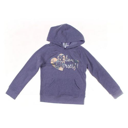 Cat & Jack Hoodie in size 7 at up to 95% Off - Swap.com