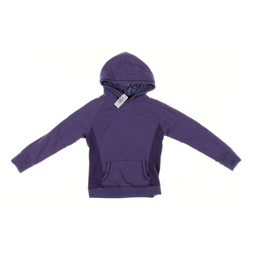 Champion Hoodie in size 10 at up to 95% Off - Swap.com