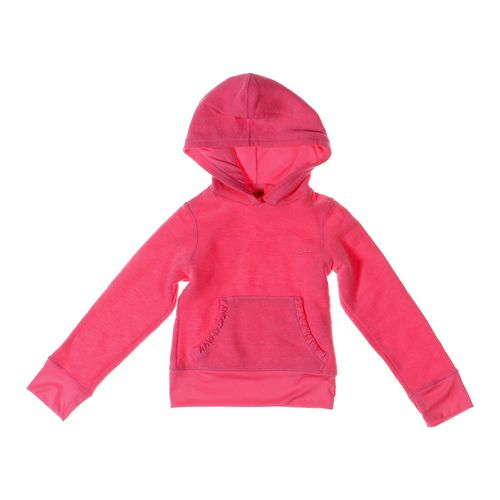 Champion Hoodie in size 4/4T at up to 95% Off - Swap.com