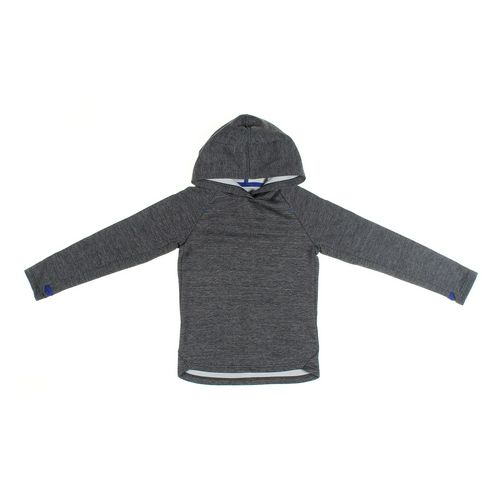 Champion Hoodie in size 6 at up to 95% Off - Swap.com