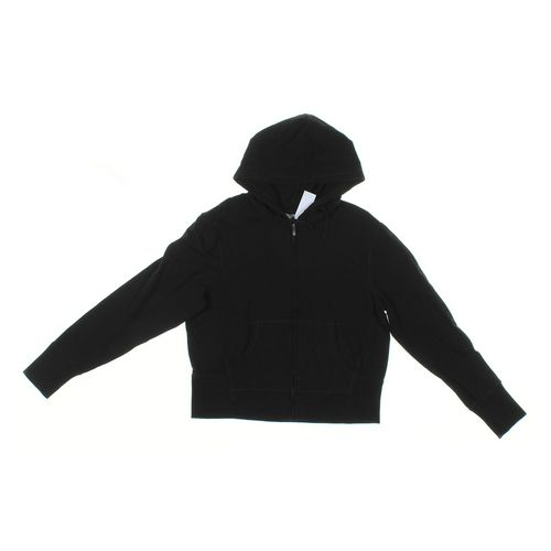 Champion Hoodie in size JR 15 at up to 95% Off - Swap.com