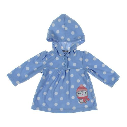 Child of Mine Hoodie in size 6 mo at up to 95% Off - Swap.com