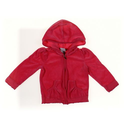 Circo Hoodie in size 24 mo at up to 95% Off - Swap.com