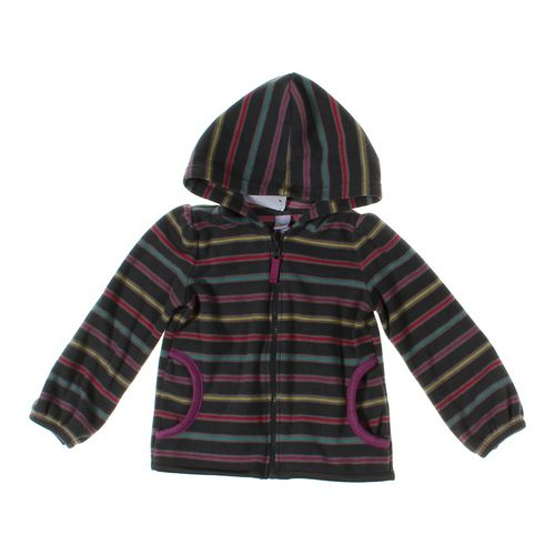 Circo Hoodie in size 3/3T at up to 95% Off - Swap.com