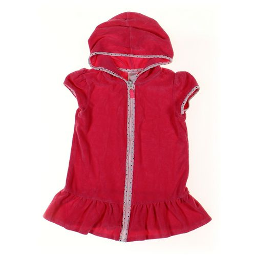 Circo Hoodie in size 5/5T at up to 95% Off - Swap.com