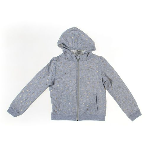 Cloud Chaser Hoodie in size 8 at up to 95% Off - Swap.com