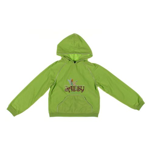 Disney Hoodie in size 14 at up to 95% Off - Swap.com