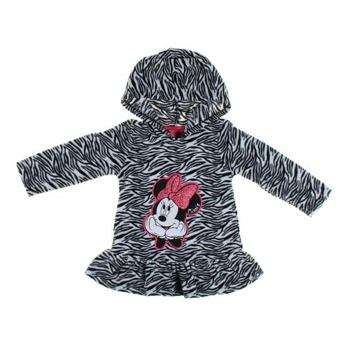 Disney Hoodie in size 2/2T at up to 95% Off - Swap.com