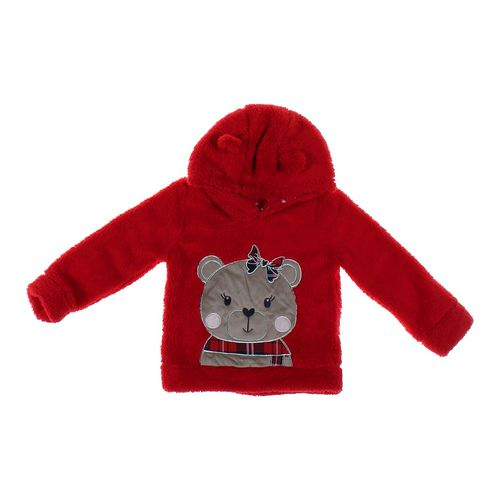 DUNNES STORES Hoodie in size 2/2T at up to 95% Off - Swap.com