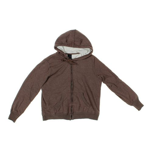 Faded Glory Hoodie in size 14 at up to 95% Off - Swap.com