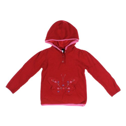 Faded Glory Hoodie in size 5/5T at up to 95% Off - Swap.com