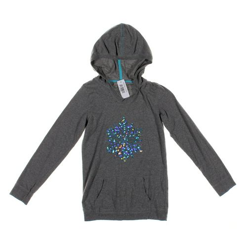 Falls Creek Hoodie in size 10 at up to 95% Off - Swap.com