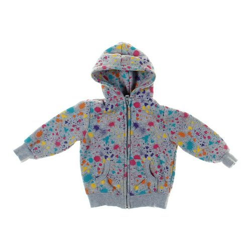 Falls Creek Hoodie in size 12 mo at up to 95% Off - Swap.com
