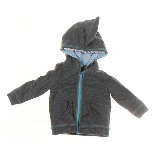 Cat & Jack Hoodie in size 12 mo at up to 95% Off - Swap.com