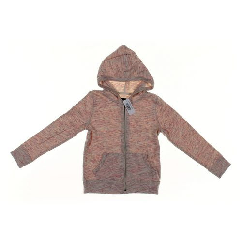 Gap Hoodie in size 8 at up to 95% Off - Swap.com