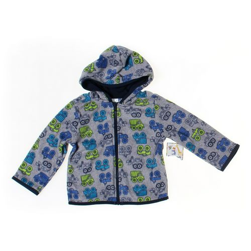 Garanimals Hoodie in size 24 mo at up to 95% Off - Swap.com
