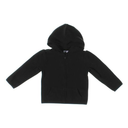 Garanimals Hoodie in size 3/3T at up to 95% Off - Swap.com