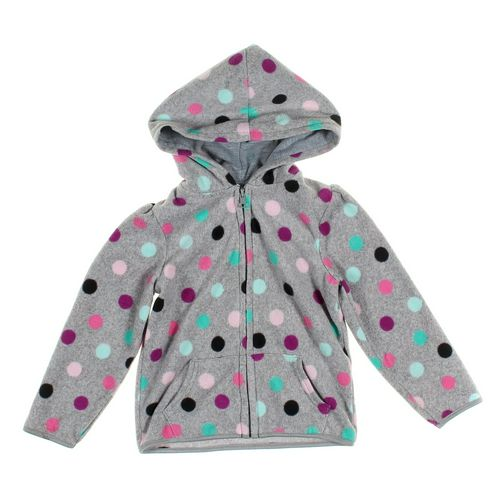 Garanimals Hoodie in size 4/4T at up to 95% Off - Swap.com