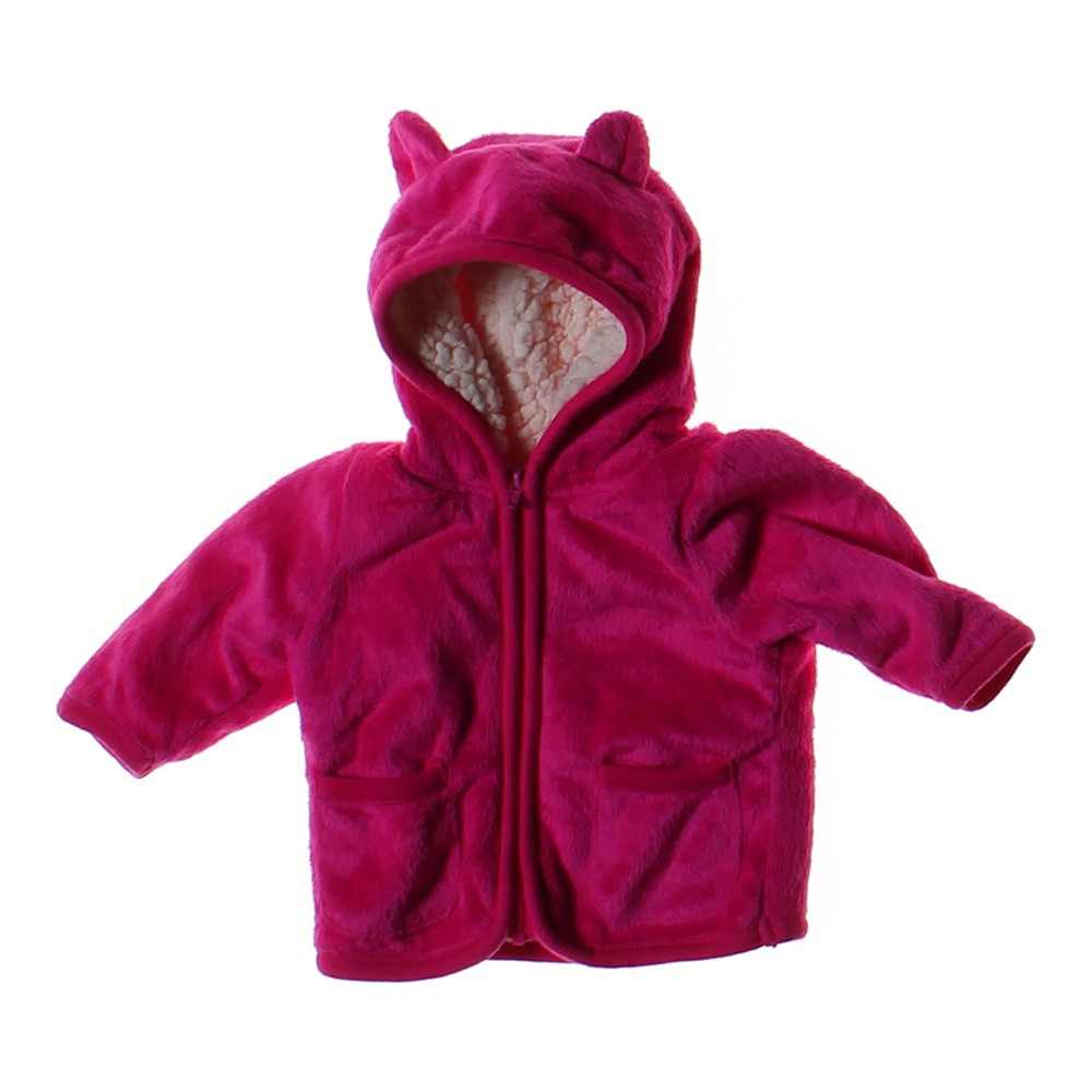 6efa09c45 Garanimals Hoodie in size NB at up to 95% Off - Swap.com
