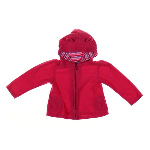 Gerber Hoodie in size 24 mo at up to 95% Off - Swap.com