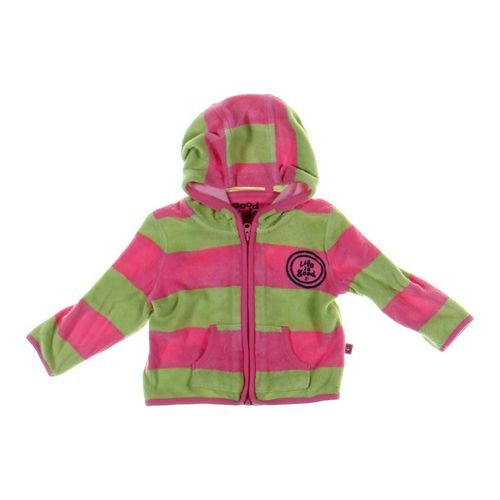 Good Kids Hoodie in size 6 mo at up to 95% Off - Swap.com