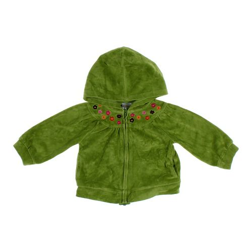 Gymboree Hoodie in size 12 mo at up to 95% Off - Swap.com