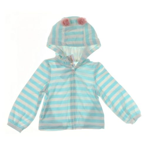 Gymboree Hoodie in size 2/2T at up to 95% Off - Swap.com