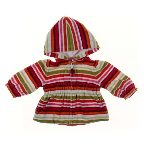 Gymboree Hoodie in size 6 mo at up to 95% Off - Swap.com