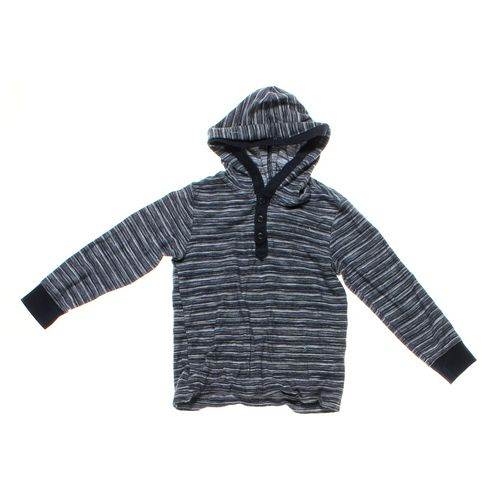 Gymboree Hoodie in size 6 at up to 95% Off - Swap.com