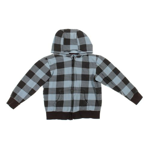 Gymboree Hoodie in size 7 at up to 95% Off - Swap.com