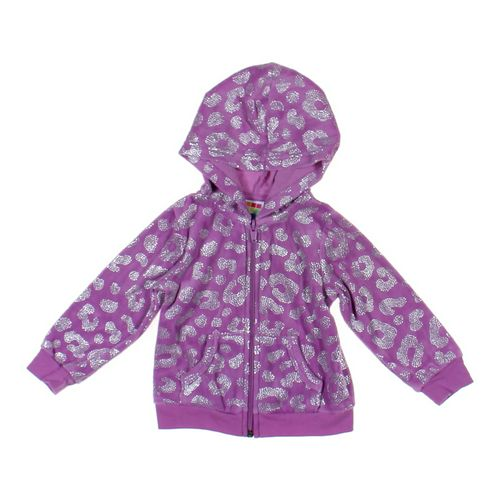 Healthtex Hoodie in size 12 mo at up to 95% Off - Swap.com