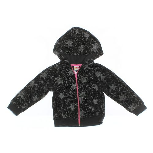 Healthtex Hoodie in size 18 mo at up to 95% Off - Swap.com