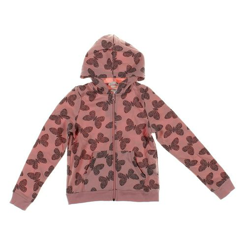 H&M Hoodie in size 8 at up to 95% Off - Swap.com