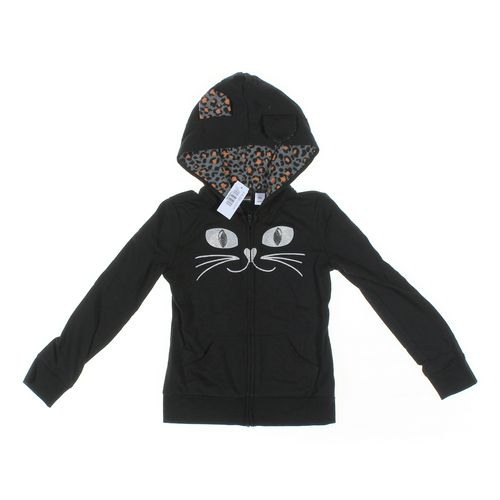 Holiday Editions Hoodie in size 7 at up to 95% Off - Swap.com