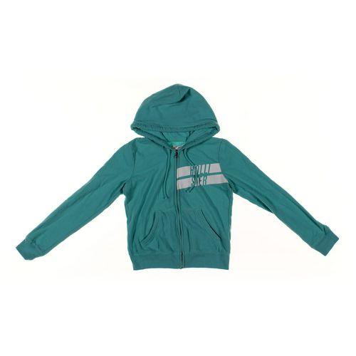 Hollister Hoodie in size JR 3 at up to 95% Off - Swap.com