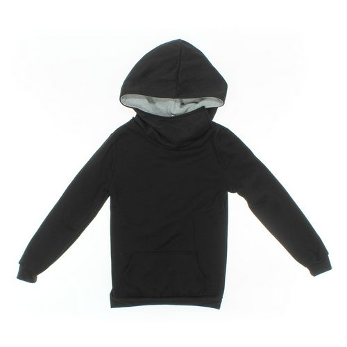 Hoodie in size JR 11 at up to 95% Off - Swap.com