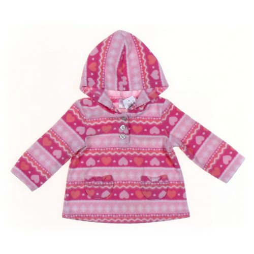 Jumping Beans Hoodie in size 12 mo at up to 95% Off - Swap.com