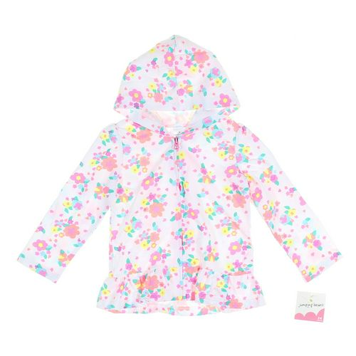 Jumping Beans Hoodie in size 24 mo at up to 95% Off - Swap.com