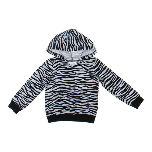 Jumping Beans Hoodie in size 4/4T at up to 95% Off - Swap.com