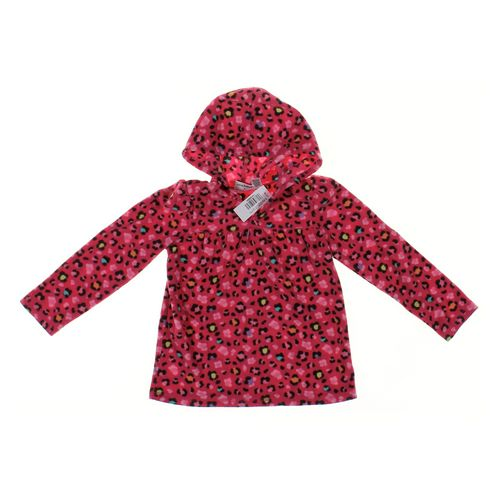 Jumping Beans Hoodie in size 6 at up to 95% Off - Swap.com