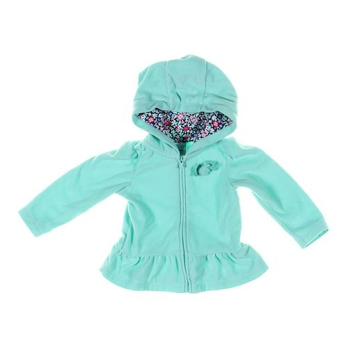 Just One You Hoodie in size 12 mo at up to 95% Off - Swap.com