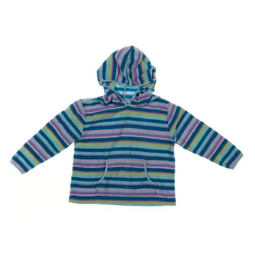 Kid Connection Hoodie in size 3/3T at up to 95% Off - Swap.com
