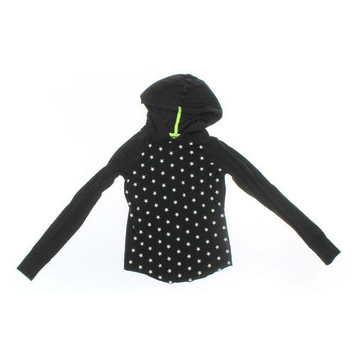 Kind Is Cool Hoodie in size 14 at up to 95% Off - Swap.com