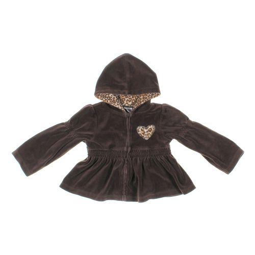 Koala Kids Hoodie in size 3/3T at up to 95% Off - Swap.com