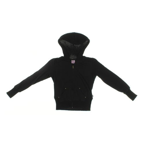 LA Kitty Hoodie in size JR 11 at up to 95% Off - Swap.com